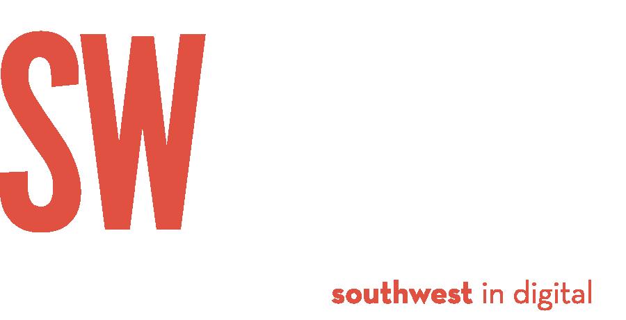 Swindig-Png-Logo-R&W